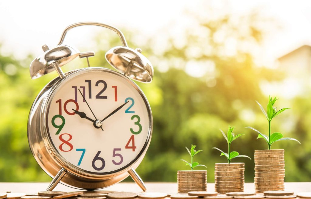 empréstimo online urgente na hora