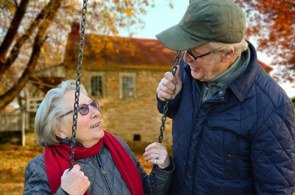 empréstimo-online-para-aposentado