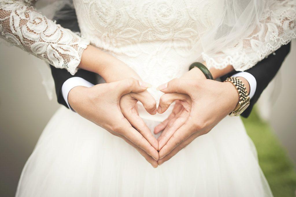 empréstimo online para casar