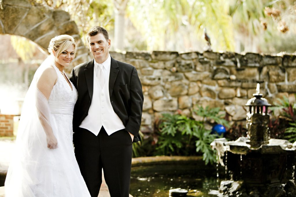 empréstimo online para casamento